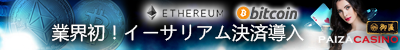 Ethereum_400x50.png
